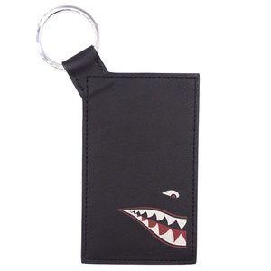 Citypass Shark Badge Holder Pass Case Card
